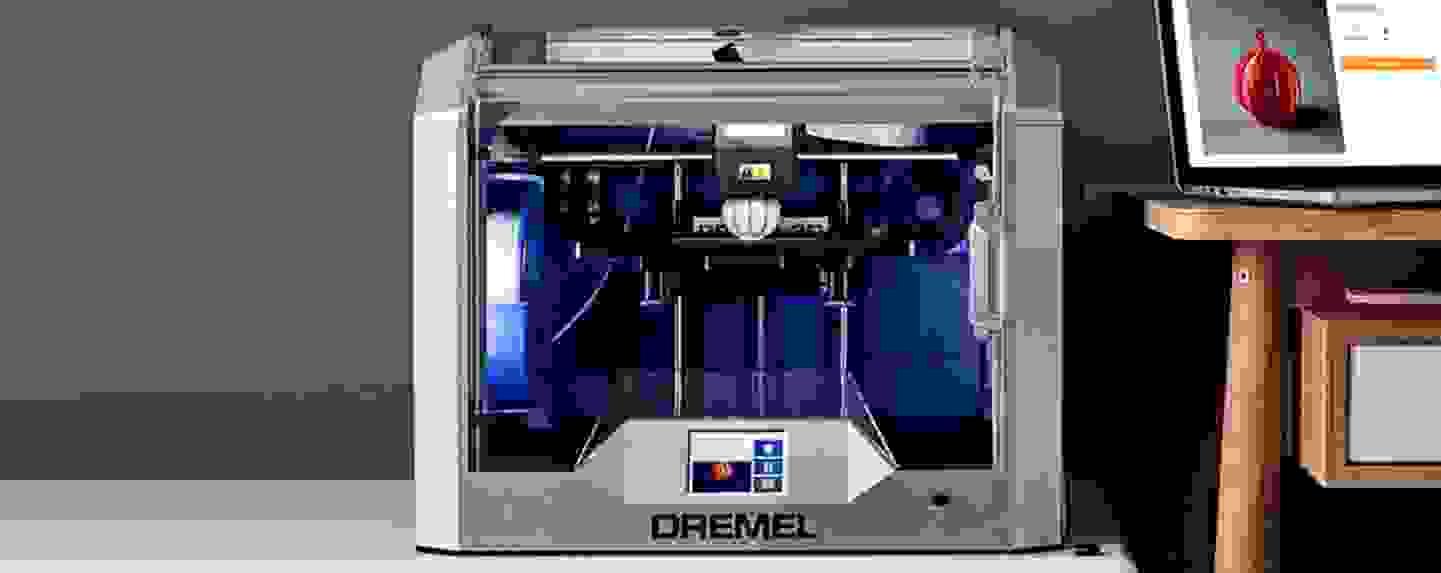bs-dremel-31