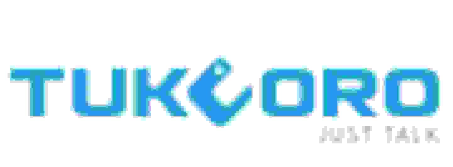 Tukuoro