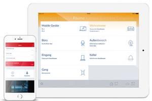 Smartvest App
