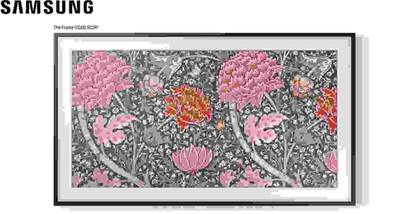 Samsung SuperDeals