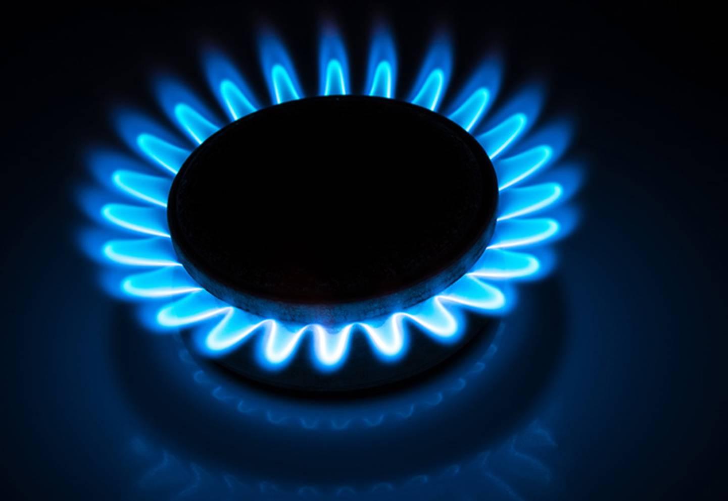 Schützen Sie sich von der unsichtbaren Gefahr Kohlenmonoxid »