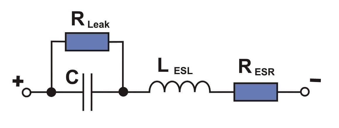SODIAL 10 x 50V 22uF 105°C Radialer Elektrolyt Kondensator 5 x 11 mm 5A R