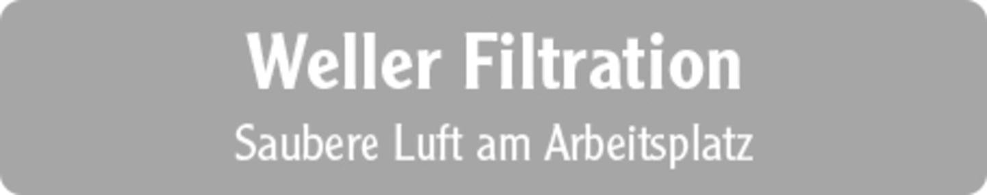 Weller Filtration