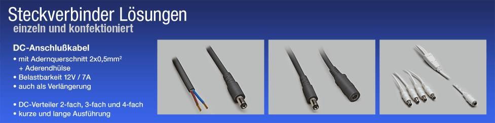 BKL Electronics