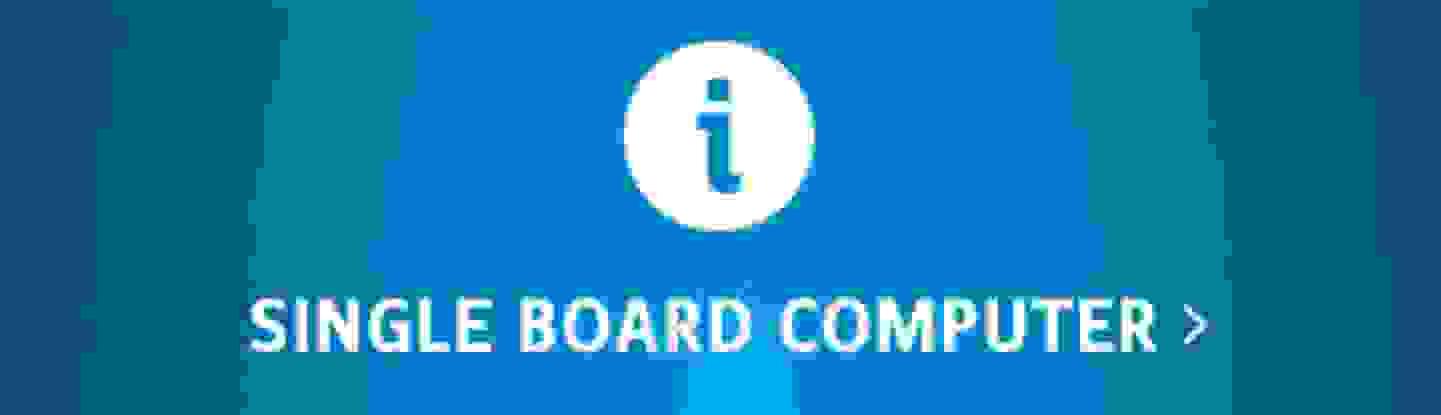 Ratgeber Single Board Computer