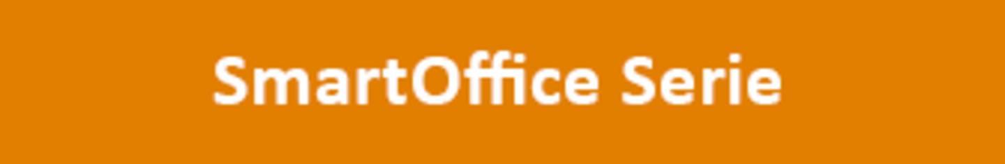 SmartOffice Serie