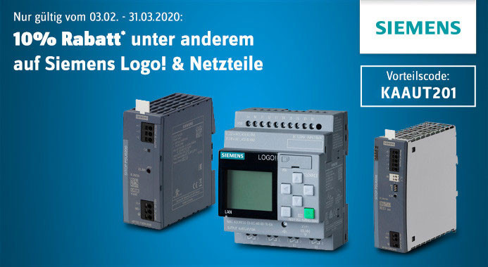 Siemens Deal