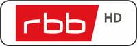 RBB HD-Logo