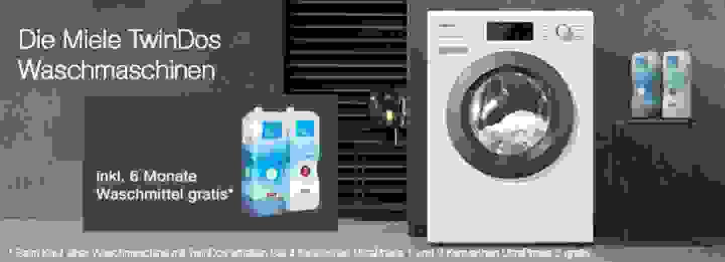 TwinDose-gratis-Waschmittel-Aktion
