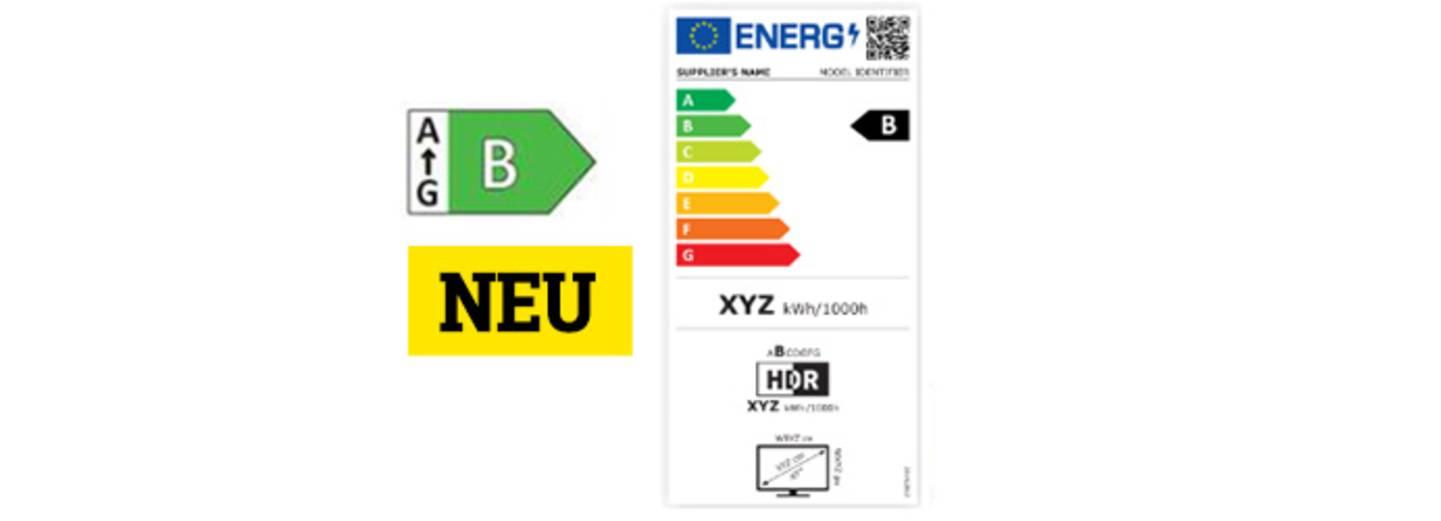 EEK Label