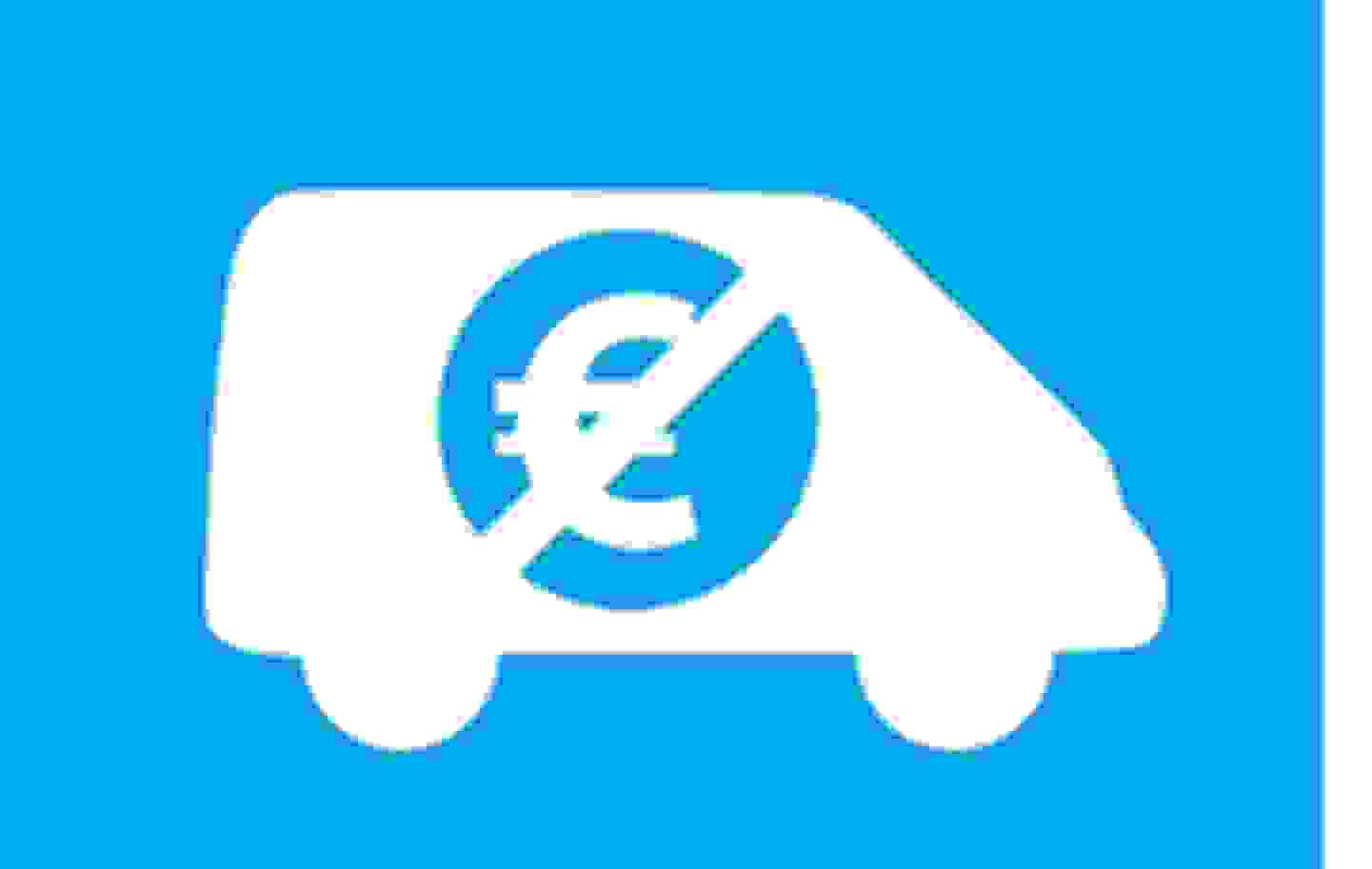 Tek Flat – Die Versandkostenflat* von Conrad Electronic