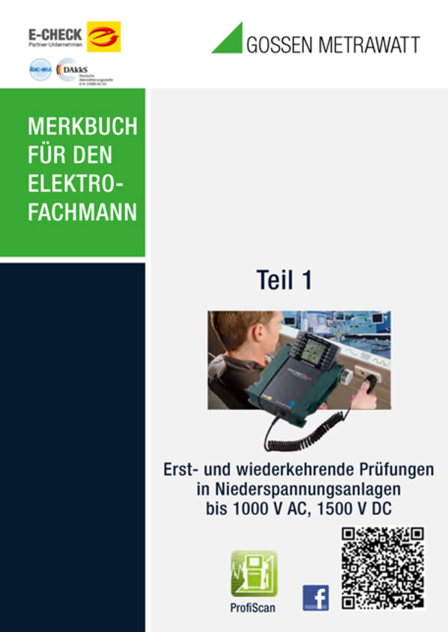 bs-gossen-metrawatt-katalog_07
