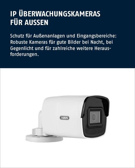 Markenshop ABUS