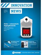 Innovation News 02/2021