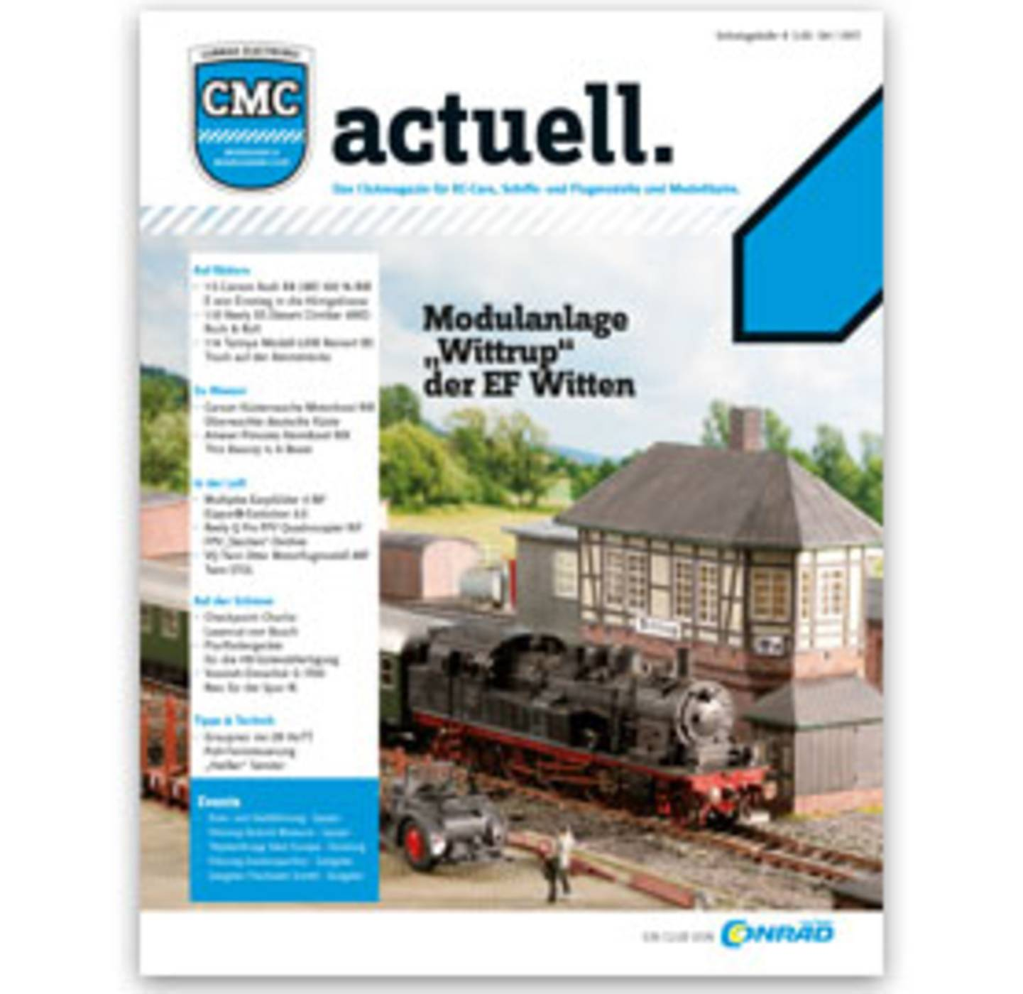 actuell. 4/2017