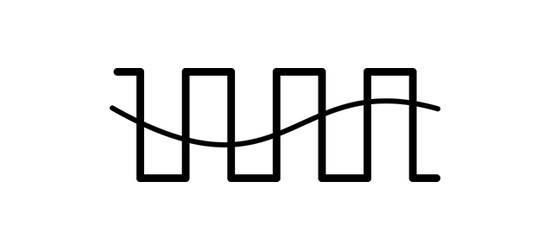 Puls-Weiten-Modulation