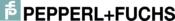 Pepperl+Fuchs Markenshop