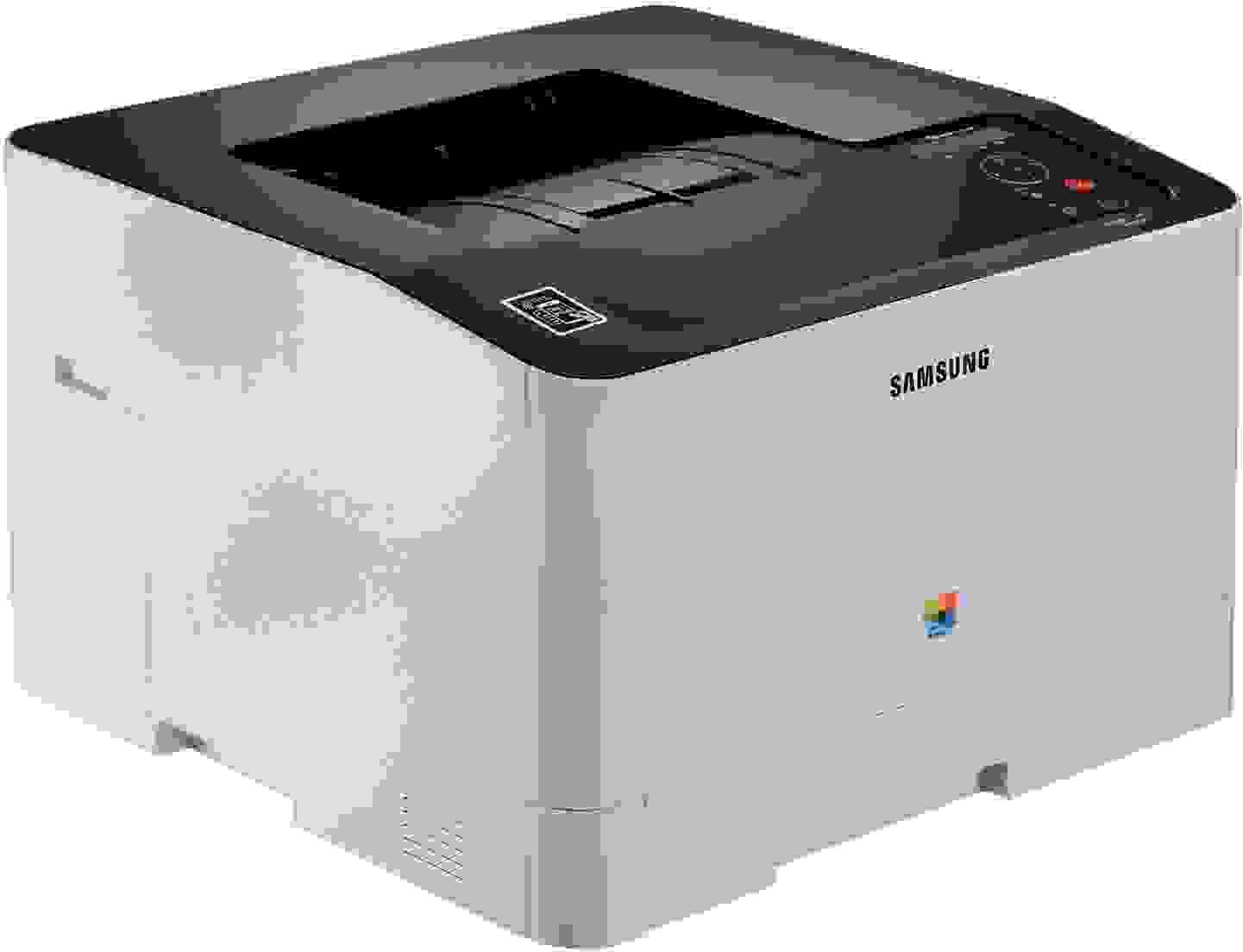 Samsung Laserdrucker