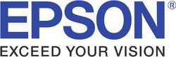 Epson - EcoTank - 2 Jahre unbegrenzt drucken*