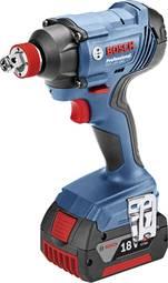 Bosch Professional GDX