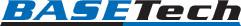 BASETech Markenshop Startseite