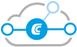 Conrad Connect - Erleben Sie die Welt smarter Lösungen »