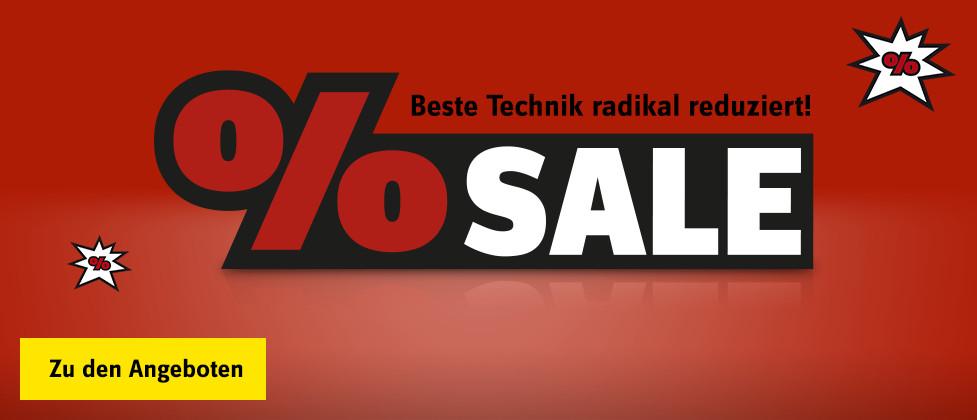 9bb23b558f Conrad Electronic Shop » Ihr Lieferant für Elektronik