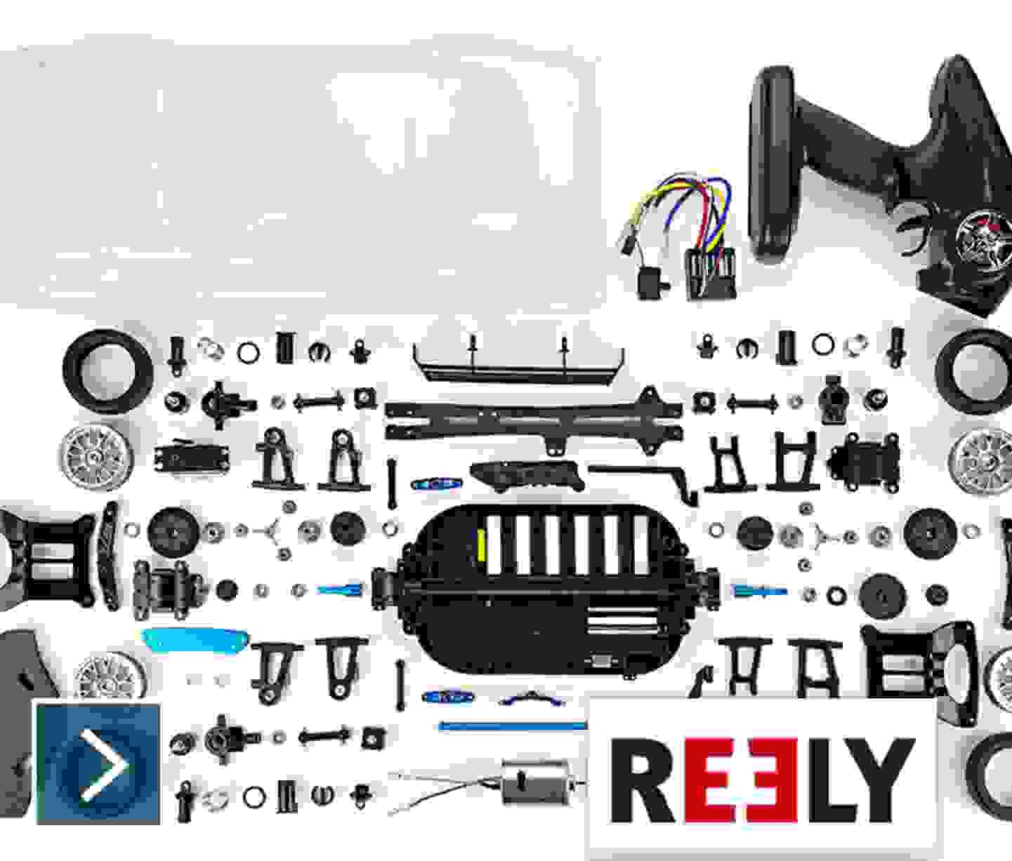Reely »