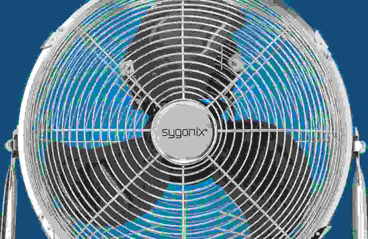 Se rafraîchir en été - nos solutions techniques pour maintenir la fraîcheur »