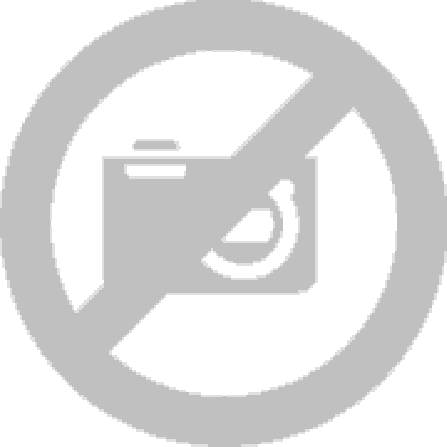 Epson EcoTank ET-3700 Imprimante multifonction à jet d'encre
