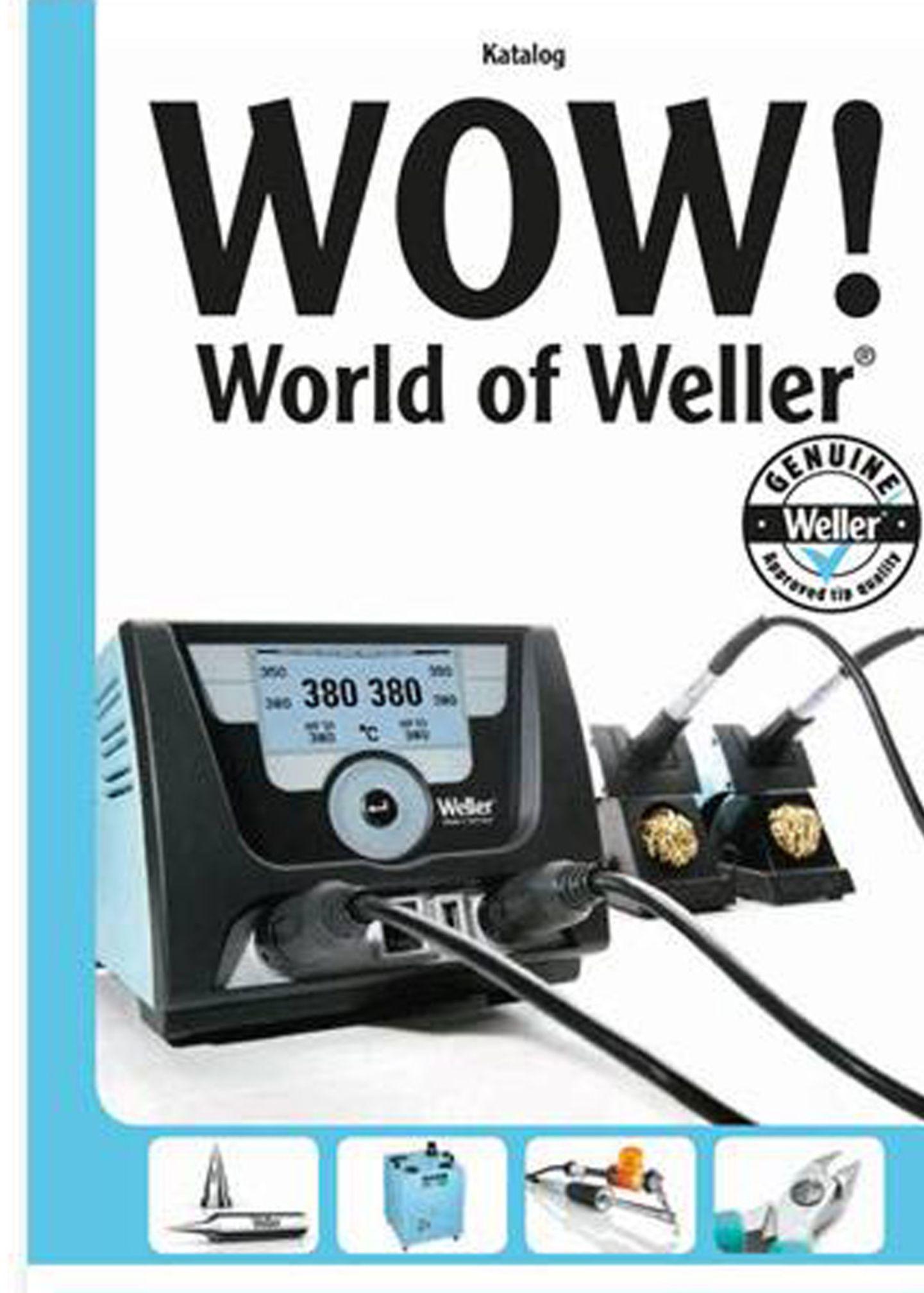 WOW-World-of-Weller