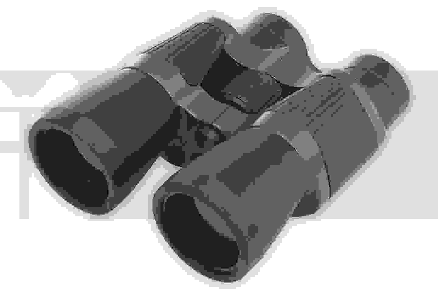Renkforce - Jumelles Porro »