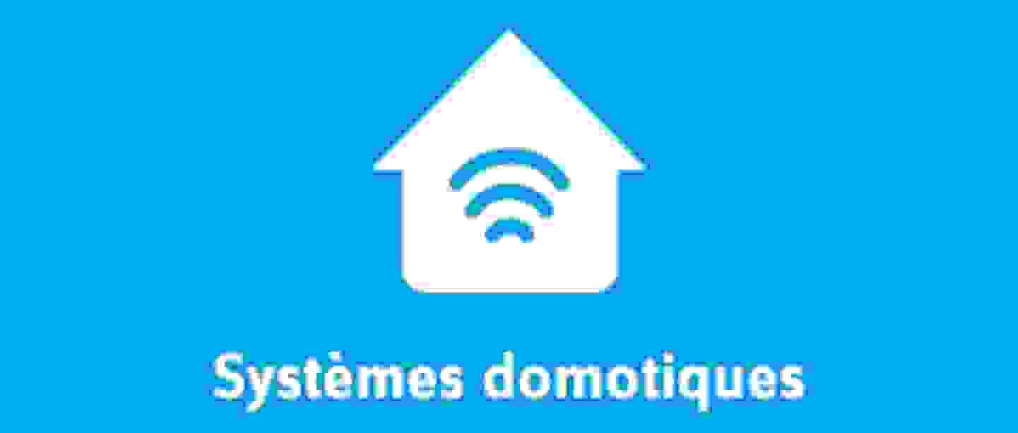 Système domotiques