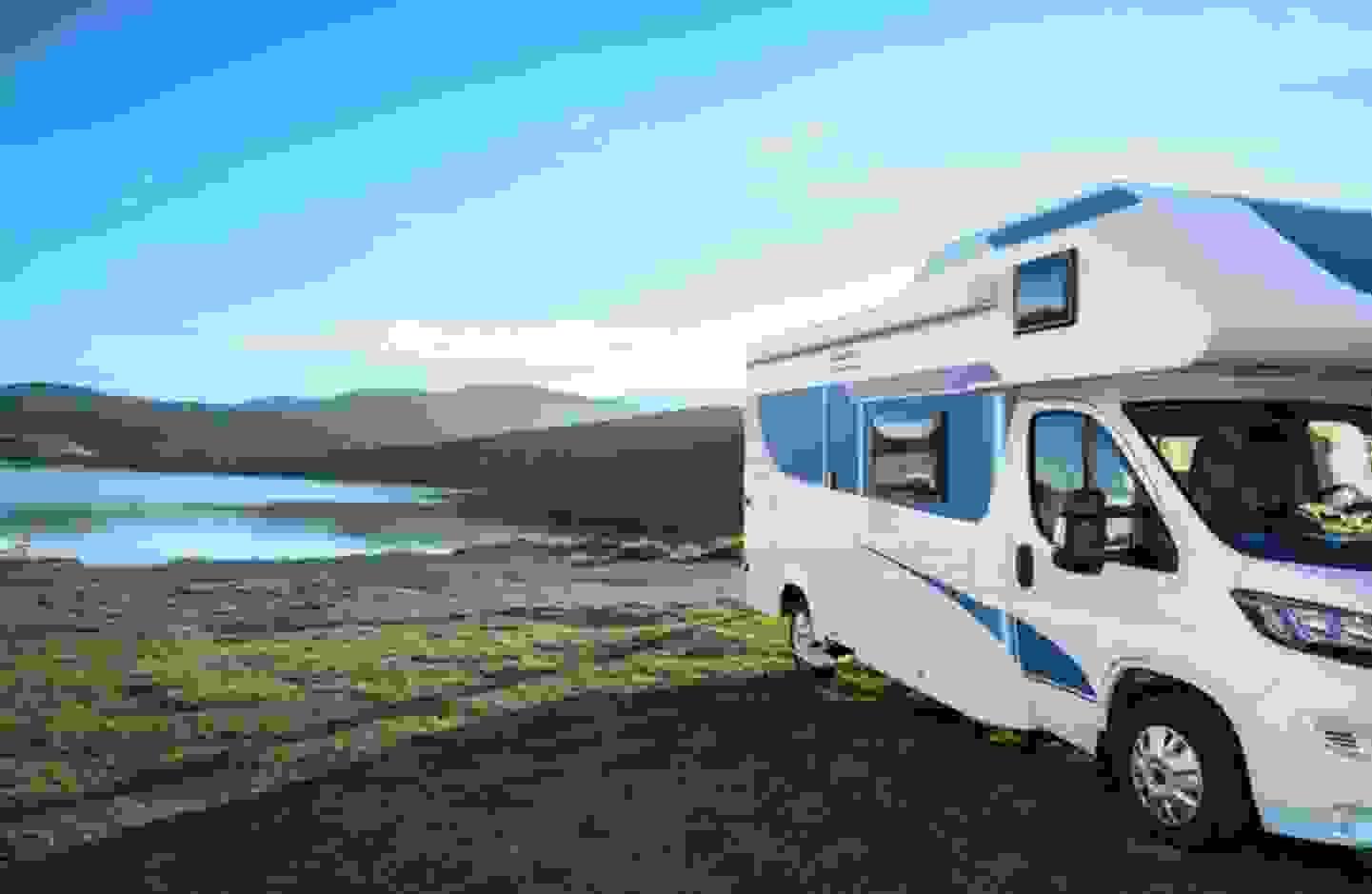 Prêts pour votre prochaine aventure de camping ? - Nos solutions d'équipment »