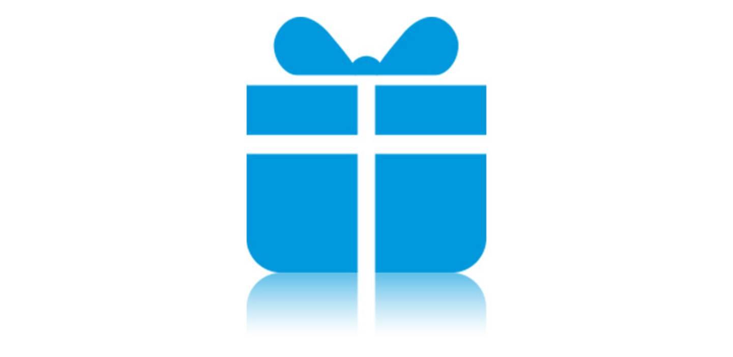 Technik-Geschenkideen für Erwachsene