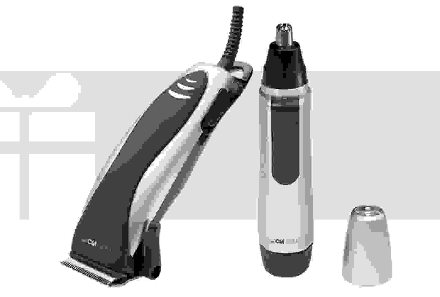 Clatronic - Tondeuses à cheveux/barbe