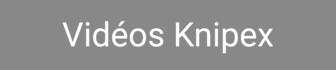 Vidéos Knipex