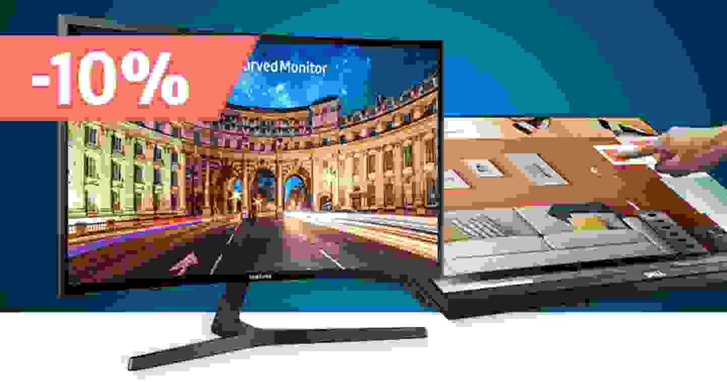 Moniteurs et écrans tactiles – Découvrir maintenant la gamme et profiter des réductions »