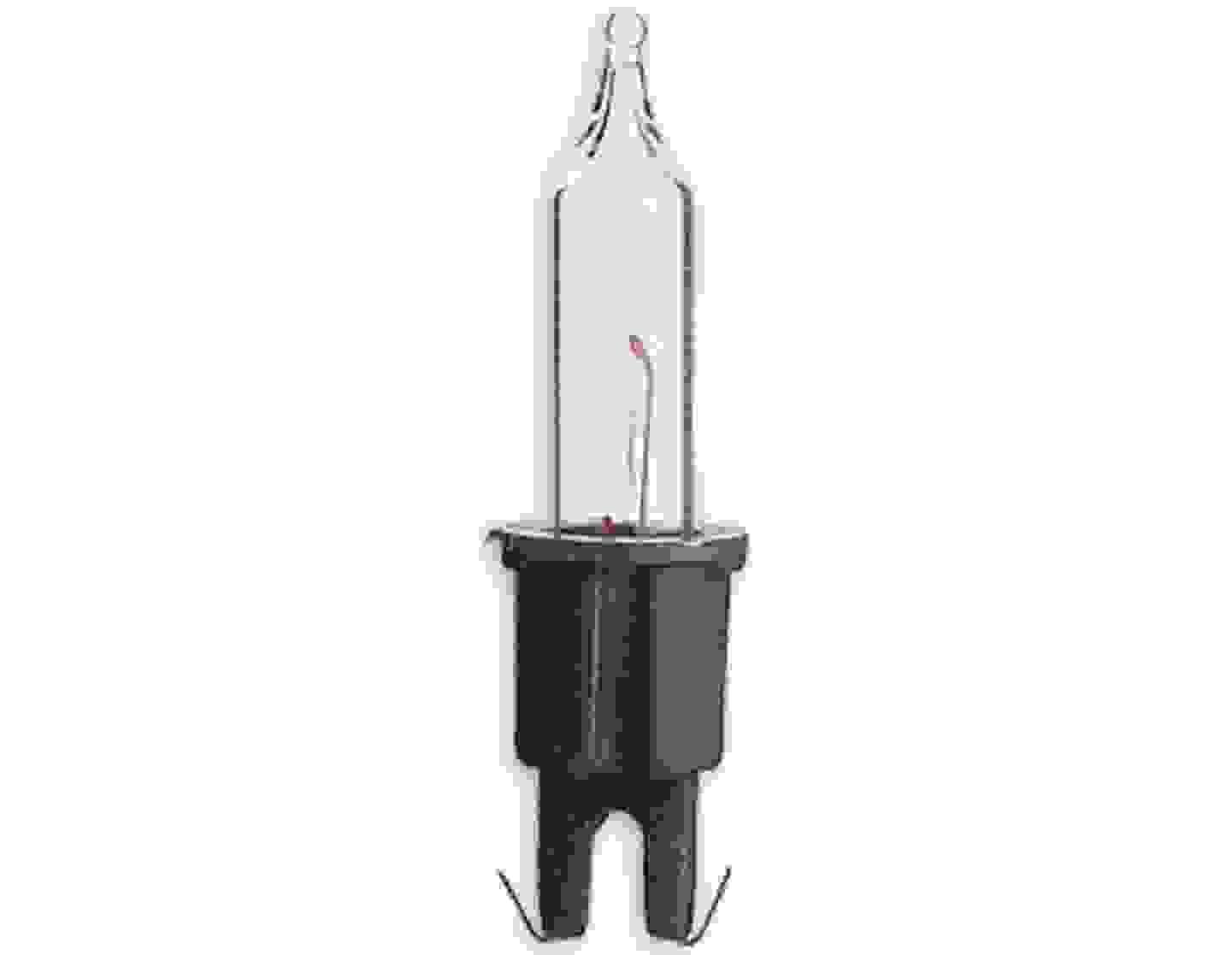 Konstsmide - Ampoule de rechange pour guirlandes lumineuses »