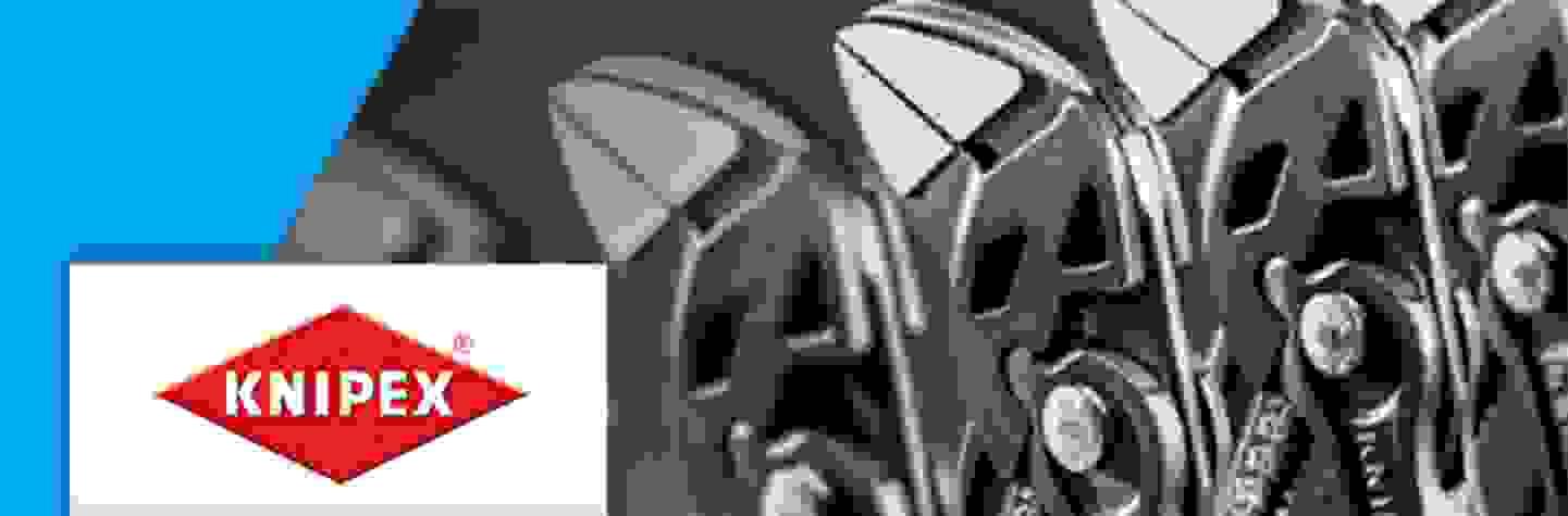 Knipex – leader mondial des pinces professionnelles
