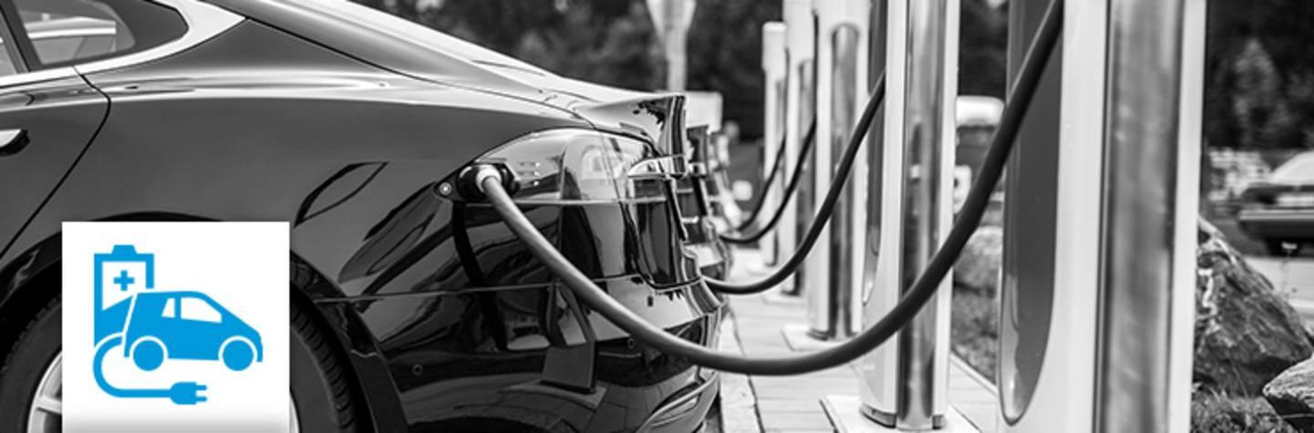 Tout sur la mobilité électrique »