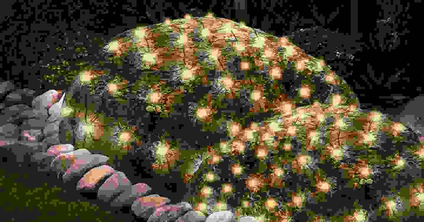 Polarlite Combine & Shine  - Guirlande lumineuse »