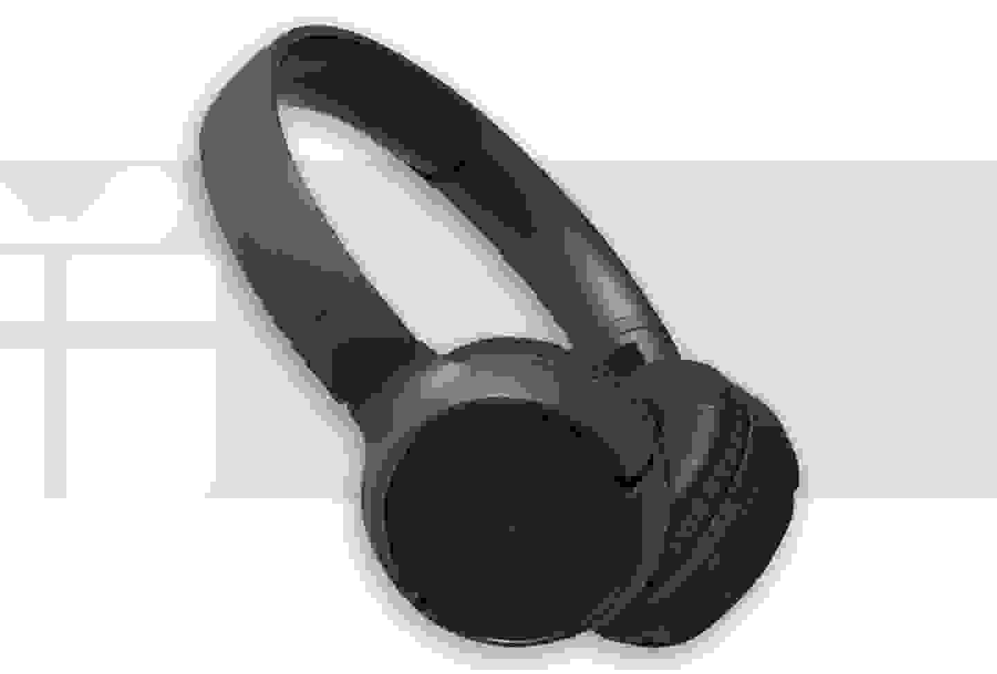 JBL - Casque Bluetooth® »