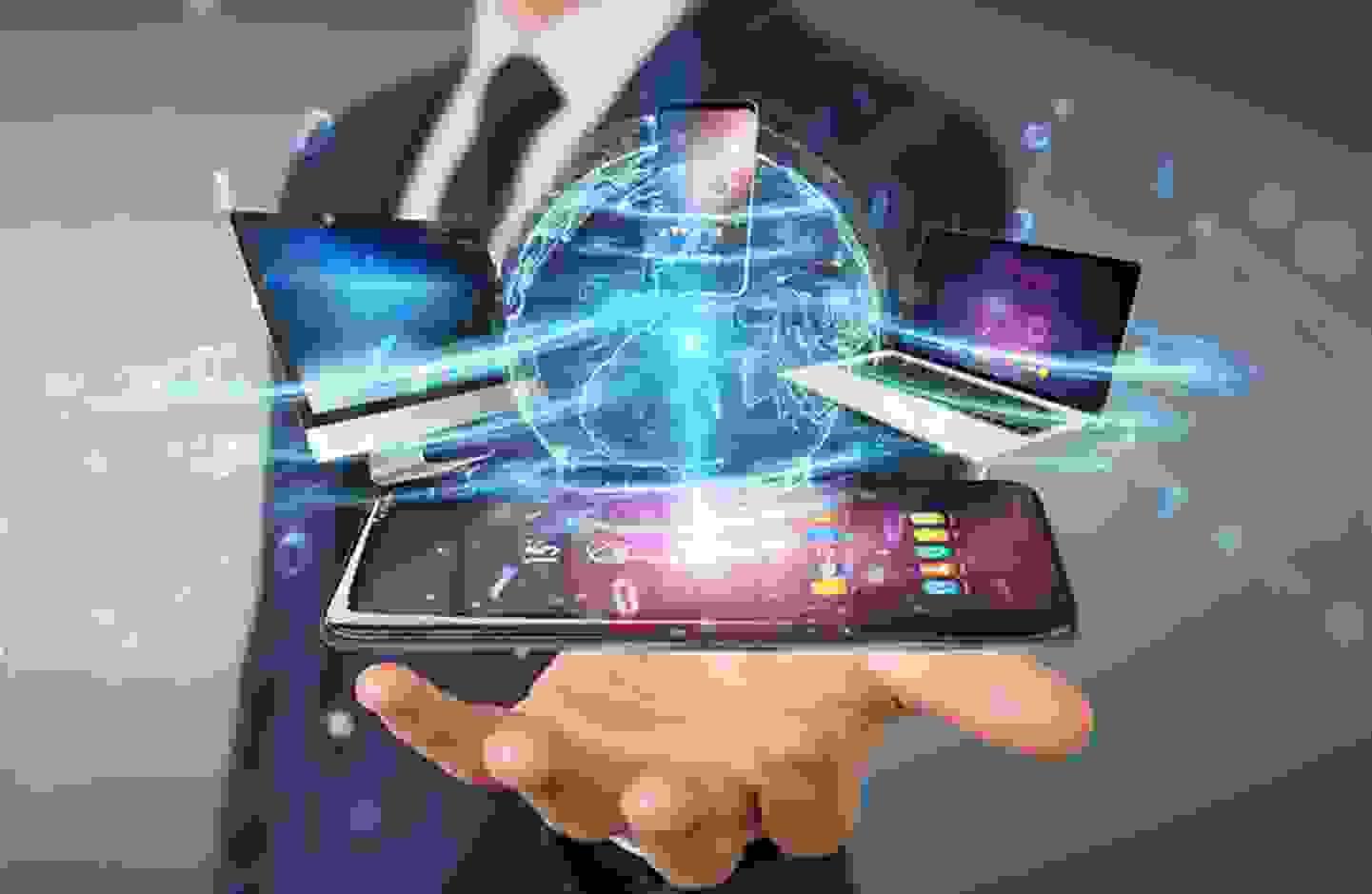 Nouveautés techniques - Restez à jour »