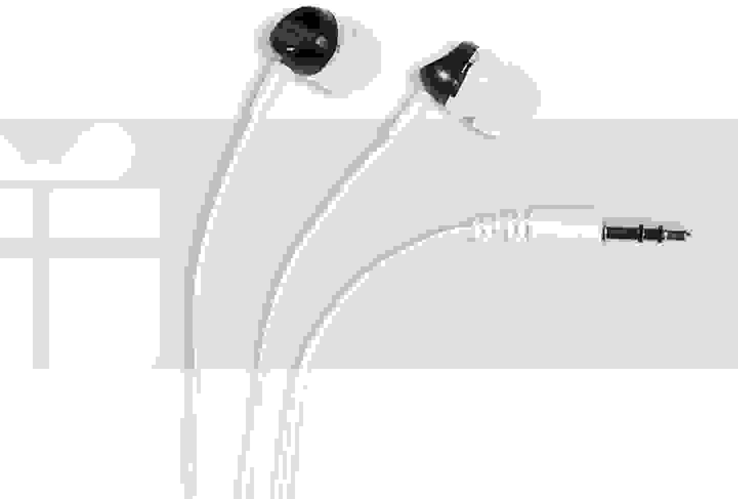 Vivanco - Écouteurs, filaires »