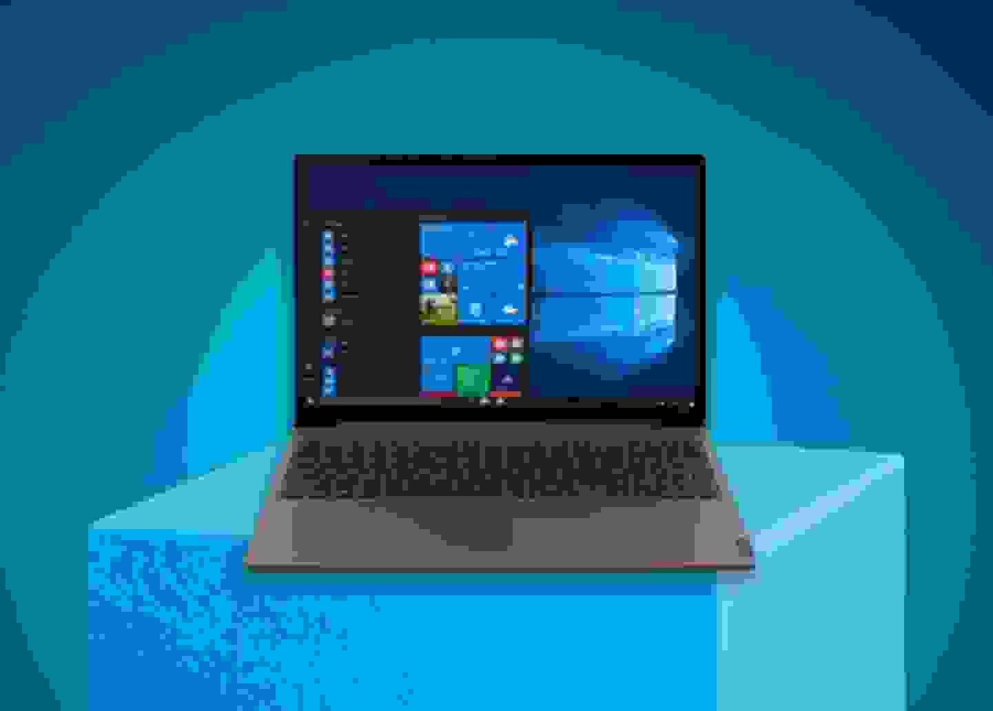 Lenovo - PC portable V130-15 »