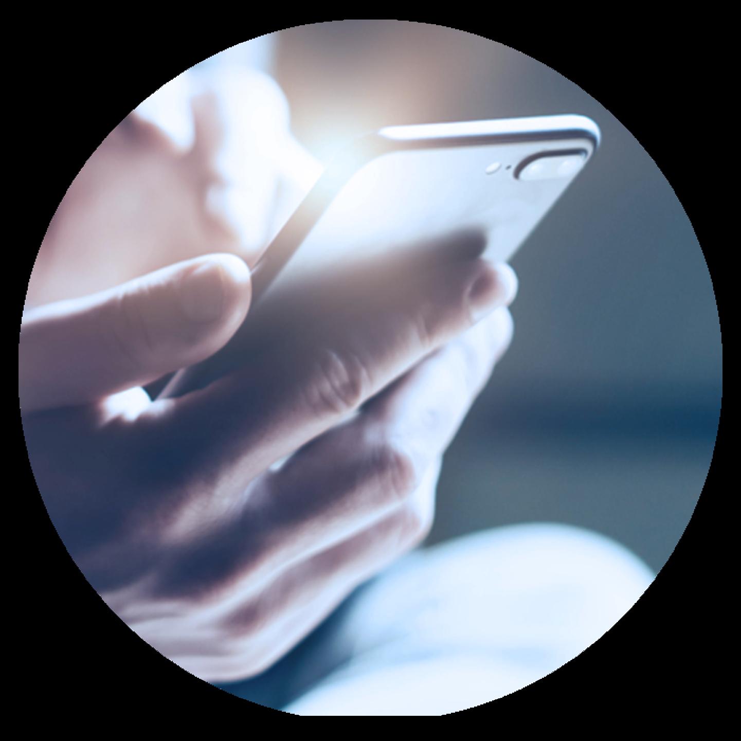 Von überall Zugriff auf Ihre Daten? - Entdecken Sie Remote Access »