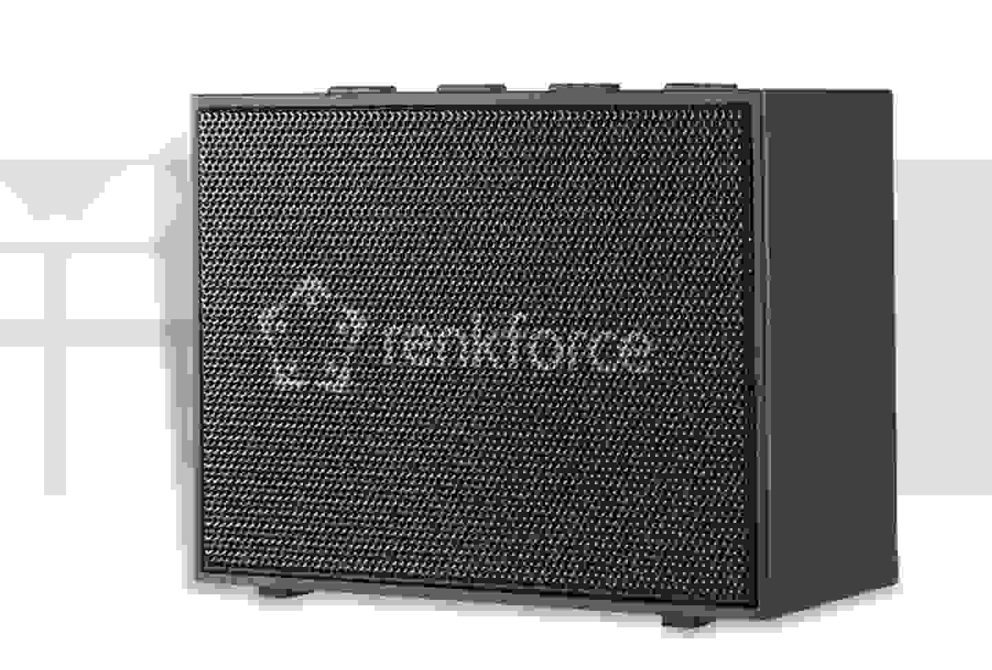 Renkforce - Enceinte Bluetooth »
