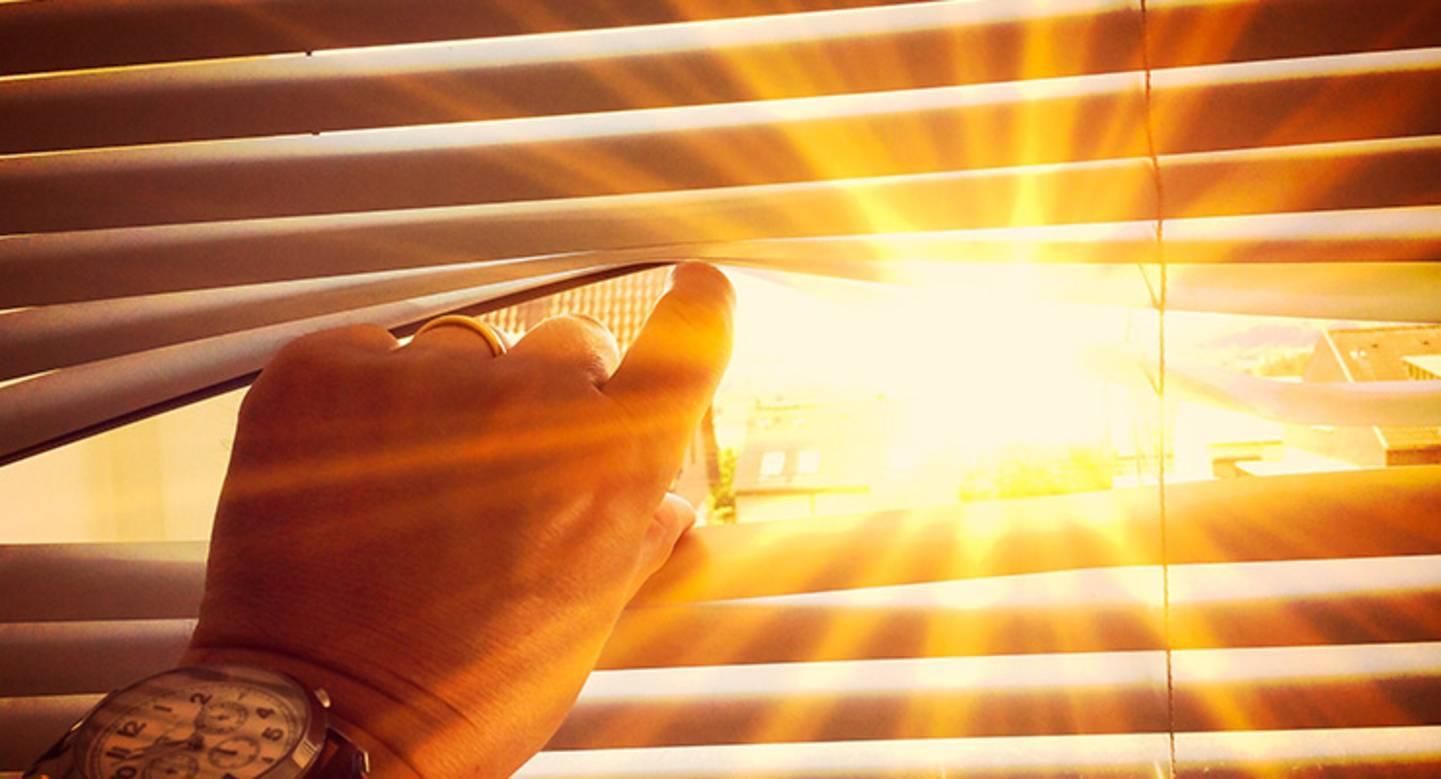 Voir tous les climatiseurs »