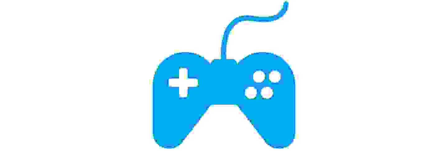 Gaming Glück